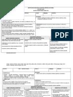 Terminar Documento