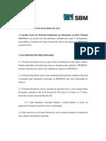 Edital_Exame_Nacional_Acesso_2011
