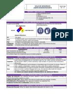 HSCP-008 Jabón desengrasante V1 (1)
