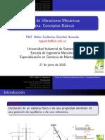 pgmanten_Capitulo 2 -Conceptos_basicos
