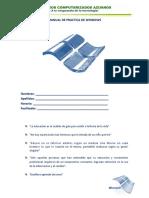 MANUAL DE PRACTICA DE WINDOWS (1)