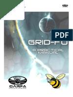 gridfumanual2