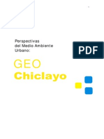 INTRODUCCION geo chiclayo