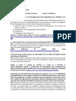 TALLER DE APLICACIÓN 2