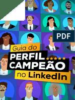 E-book-Linkedin