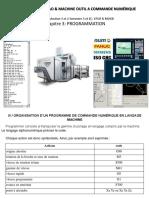 Cours Production Chap 3 Programmation 2020 (1)