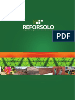 _PORTIFÓLIO REFORSOLO - Resilieng