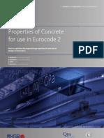CCIP_Properties_of_Concrete
