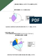 就活熟議_参考資料11.
