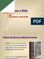 Biblia-04-livros-inspirados