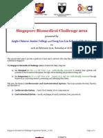 Sg_Biomed_Challenge_Programme_Updates_20_feb[1]