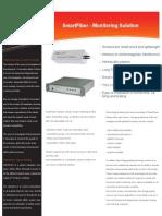SmartFiber_Brochure