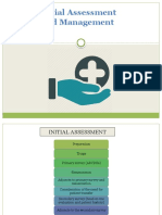 Initial-Assessment-and-Management-pptx
