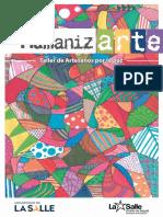HumanizArte_Taller_Artesanos_por_la_paz_web