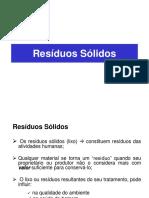 2 - Residuos_Solidos