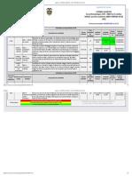 Agenda - CATEDRA UNADISTA - 2020 I PERIODO 16-02 (762)