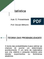Aula12_estatistica