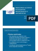 principios_activos