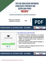 alumno-intranet