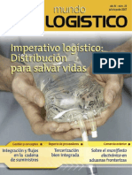 MundoLogistico 22