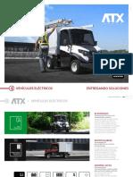 alke-atx-vehiculos-electricos-catalogo-es