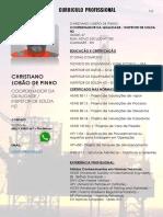 1615070146958_CURRICULO - CHRISTIANO LOBÃO(1) (1)