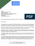 Anexo M.I.- A201198_R_014710_17122019.PDF- - 23-12-2019 -