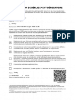 attestation-2020-05-05_17-54