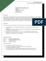 Resume_of_Djhony_last_2p_Word_03u2