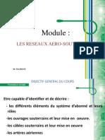 ORAS Aero-souterrain MOOC LPTI 1 V1