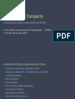 Fenômenos_de_Transportes_01
