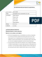 03 Formato InstrumentosPreProduccion Proyecto VyTV 2021 (4)