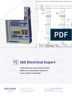 DOC-see-electrical-expert-fr
