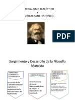 MATERIALISMO_DIALECTICO_expo_inves