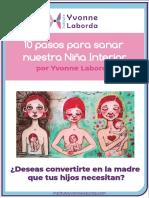 Yvonne-Laborda-10 Pasos Para Sanar Nuestra Nina Interior eBook