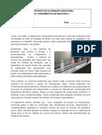 UCR3_Fundamentos_Mecanica_SA1_interpretacao_Peca 1_08Jun