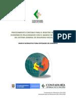 Recursos+del+SGSSS+V.1