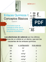 4Enlace_Quimico_Básica