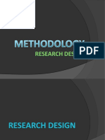 research design3