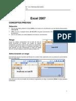 ConceptosPrevios-Excel2007