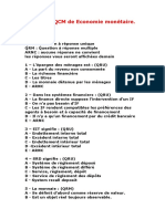 examsans-3-ecomon-s3.pdf