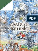 Stela-Brie-Castelul-vinturilor