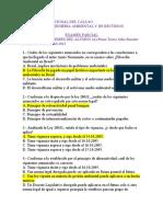 2. FIARN examen Parcial VERANO 2021N - copia