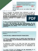 2-FINANZAS-II-PRESENTACION-1-MATERIAL-DE-LECTURA-1-2021