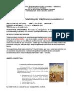 GUIA PEDAGOGICA  DE SEPTIMO GRADO (1)