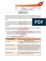 Informe_Ejecutivo_JaimeEstupiñanBernal