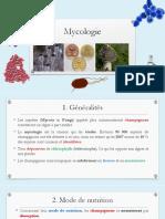Mycologie 2020 PDF (1)