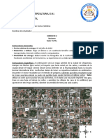 Guía 2 Física.pdf · versión 1