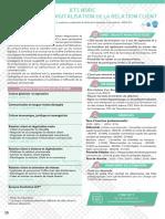 Programme-BTS-NDRC-Sud-Management