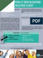 bts-negociation-digitalisation-de-la-relation-client-bts-ndrc
